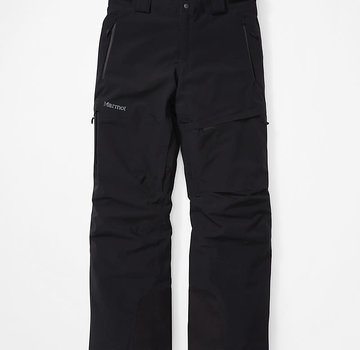 Marmot Men's Layout Cargo Pants