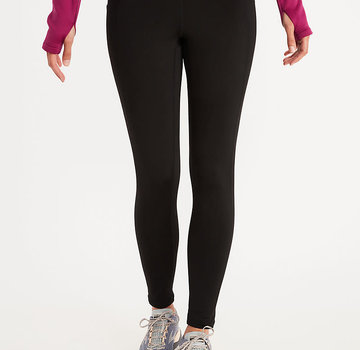 Marmot Women's Kluane Tights