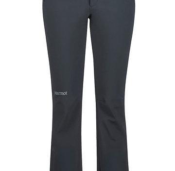 Marmot Women's Kate Pants