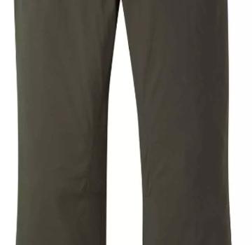 Outdoor Research Women's Zendo Pants