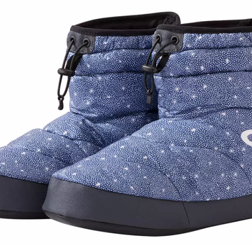 Outdoor Research Women's Warli Sky Tundra Aerogel Booties