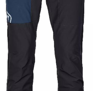 Ortovox Men's Berrino Pants