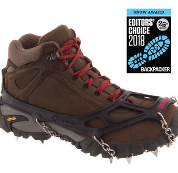 Kahtoola MICROspikes® Footwear Traction