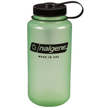 Nalgene Nalgene 32oz Wide Mouth Bottle