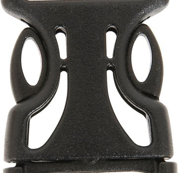 Liberty Mountain Dual Adjust SR Buckle 3/4""