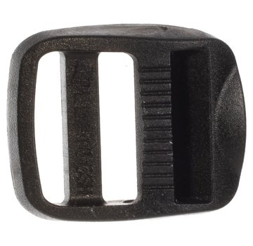 Liberty Mountain Ladderlock Buckle 1""