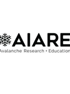 Acadia Mountain Guides Course - AIARE Level I & AIARE Avalanche Rescue - Saddleback