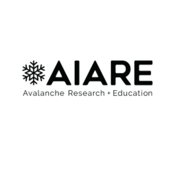 Acadia Mountain Guides Course-AIARE Level I & AIARE Avalanche Rescue - Saddleback