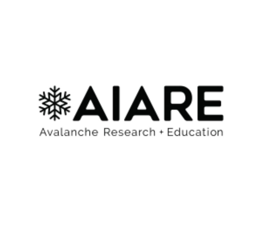 AIARE Level I & AIARE Avalanche Rescue - Saddleback