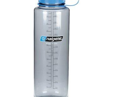 Nalgene Silo Tritan Wide Mouth Water Bottle