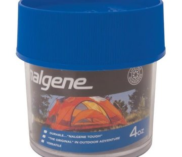 Nalgene Outdoor Storage Wide Mouth Container