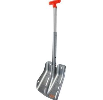 Backcountry Access B2 Bomber Extendable Avalanche Shovel