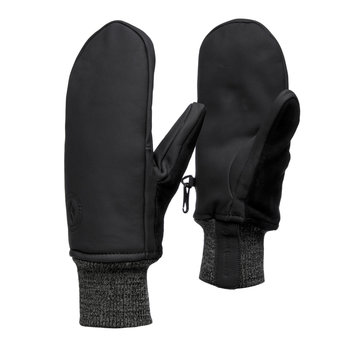 Black Diamond Men's Dirt Bag Mitts