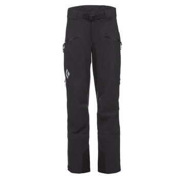 Black Diamond Women's Recon Stretch Ski Pants