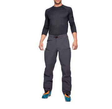 Black Diamond Men's Dawn Patrol Hybrid Pants