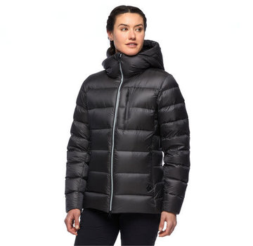 Black Diamond Women's Vision Down Parka