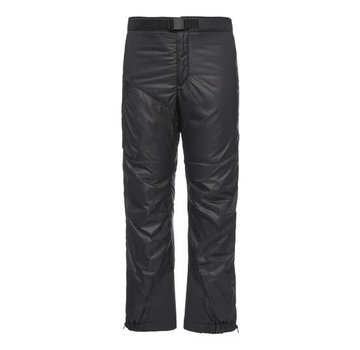 Black Diamond Men's Stance Belay Pants Black
