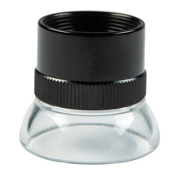 Backcountry Access 15X Magnifying Loupe