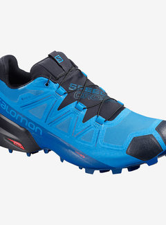 Salomon Men's Speedcross 5 GTX