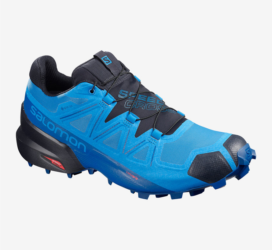 Men's Speedcross 5 GTX