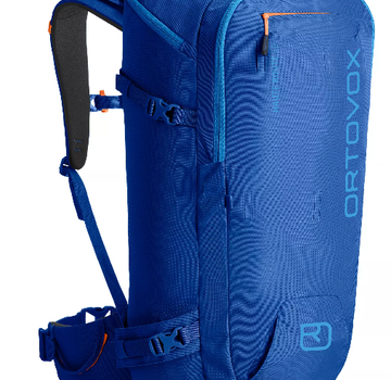 Ortovox Haute Route 40 Backpack