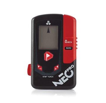 ARVA Neo Pro Transceiver