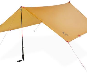 MSR Thru-Hiker Wing Shelter