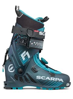 Scarpa Men's F1 Touring Boot