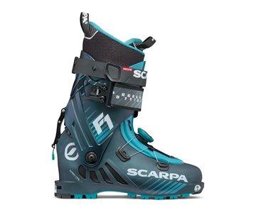 Scarpa Men's F1 Touring Boot