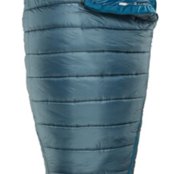 Therm-A-Rest Saros™ 0F/-18C Sleeping Bag