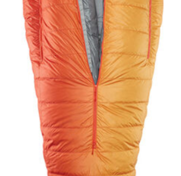 Therm-A-Rest Polar Ranger™ -20F/-30C Sleeping Bag