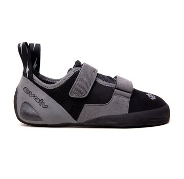 Evolv Men's Defy Climbing Shoes