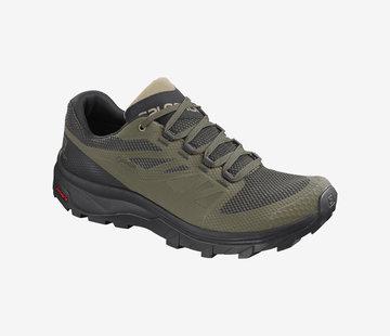 Salomon Men's OUTline GTX Hiking Shoes