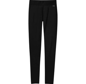 Outdoor Research Women's Enigma Bottoms