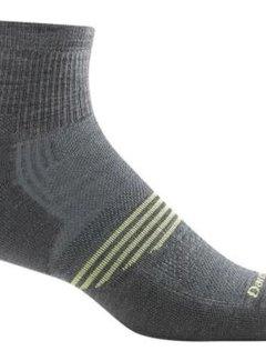 Darn Tough Women's Element 1/4 Lightweight with Cushion Socks