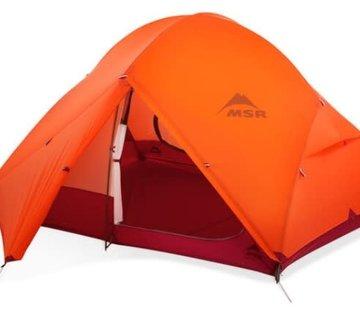 MSR Access™ 3 Three-Person, Four-Season Ski Touring Tent