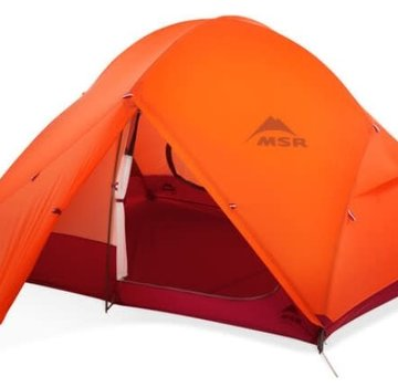 MSR Access™ 3 Three-Person, Four-Season Ski Touring Tent