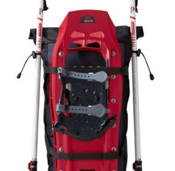 MSR Evo™ Trail Snowshoe Kit