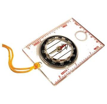 Waypoint Compass