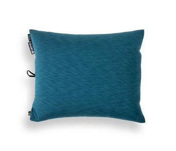 Nemo Fillo King Camping Pillow - Abyss