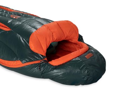 Nemo Men's Riff™  Down Sleeping Bag 15 Deg