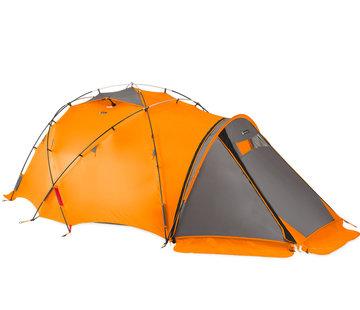 Nemo Chogori™ Mountaineering Tent