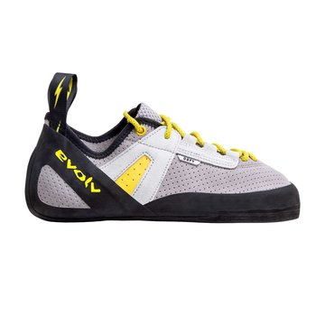 Evolv Defy Lace - 14,15,16 Climbing Shoes
