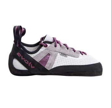 Evolv Elektra Lace Climbing Shoes