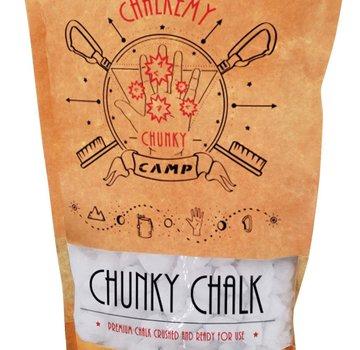 CAMP Chunky Chalk