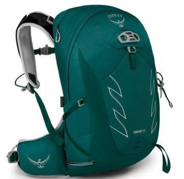 Osprey Women's Tempest 20 Day Backpack