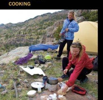 Falcon Guide Outward Bound Backcountry Cooking