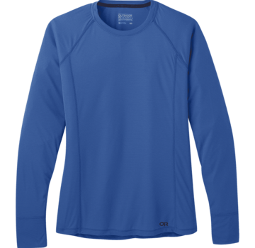Outdoor Research Women's Echo Longsleeve Tee