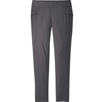 Outdoor Research Women's Equinox Pants -Regular