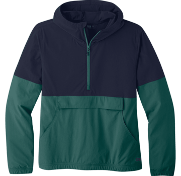 Outdoor Research Women's Ferrosi Anorak